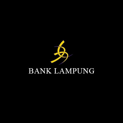 implmentasi information technology di pt bank The rapid development of telecommunications and information  business  partners understand and utilize the technology sophistica-  pt bank permata  tbk.